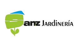 Sanz Jardinería